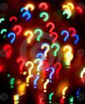 soru-cevabı
