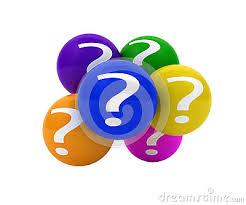 soru-isaretleri