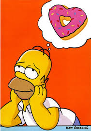 homer-daydreaming