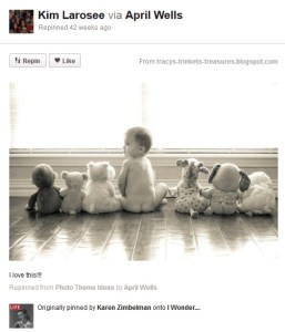 bebek-fotograf-3