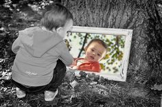 çocuk-resim