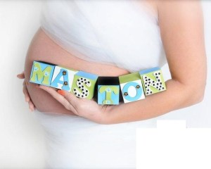 hamile-resim