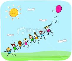 balon-cocuklar