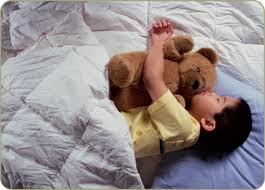 uyuyan-cocuk