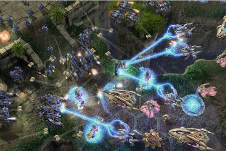 starcraft2_beta