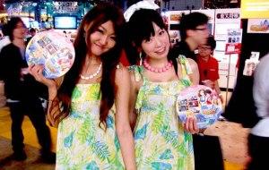 tokyogameshowbabes13
