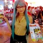 tokyogameshowbabes9