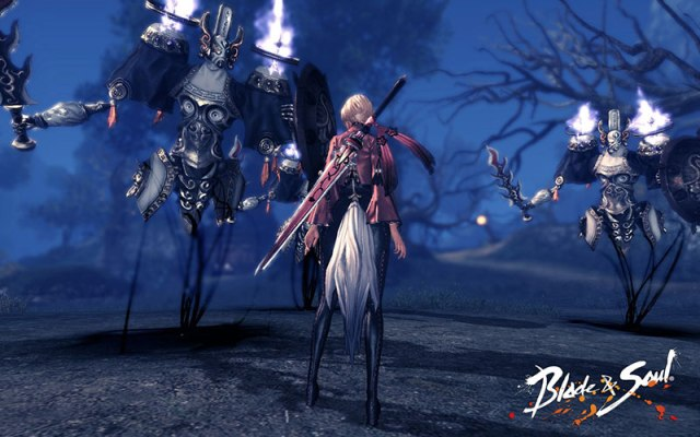 09_BnS_SCREENSHOT_KUN_BLADEMASTER