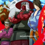 Naruto-Storm-3-12-17-07