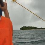 Potipot Island