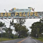 San Felipe, Zambales