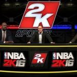 NBA2k16_a (10)