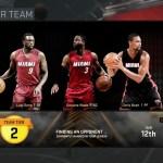 NBA2k16_a (11)
