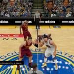 NBA2k16_a (2)