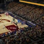 NBA2k16_a (7)