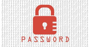 zip-password-recovery