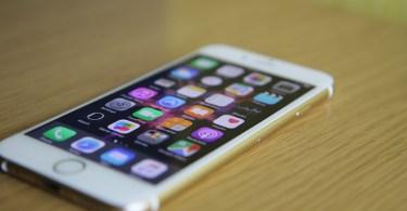 apple-iphone-tricks