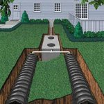 An Introduction to Septic Tank Systems