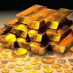 Why Neither US Currency (Cash) Nor Gold Will Be of Any Value WTSHTF