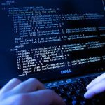 40,000+ Known Computer Controlled Systems at Risk of Hacker Attack Worldwide