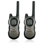 Explaining the Confusion of Frequencies and Channels with FRS & GMRS Radios