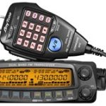It is Legal to Use Illegal Radio Frequencies in an Emergency