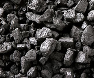 Some people deride coal as being dirty, ugly, and old fashioned.  They are foolish to do so.