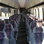 Things to Consider When Buying a Bus/Coach