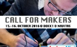 Call-for-makers-1-300x252