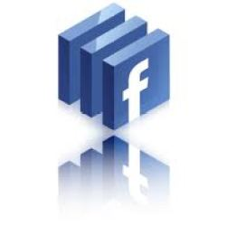 Getting Started With Facebook Javascript API