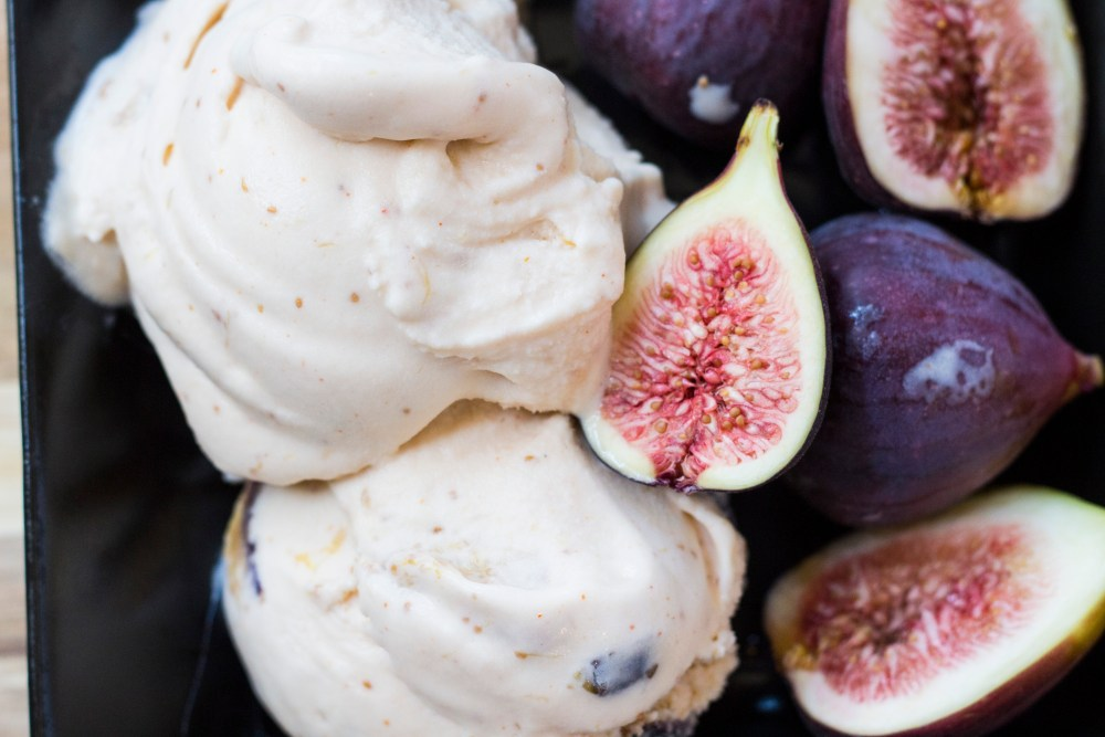 the craft creamery fig