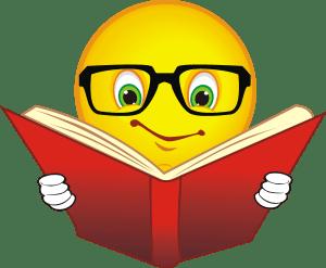 Nota al lector1