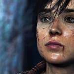 Beyond-Two-Souls-reseña