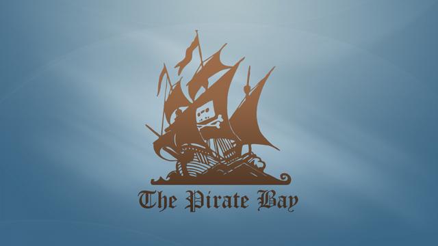 The Pirate Bay ahora se aloja en Guyana