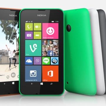 Nokia-Lumia-530-codigotech