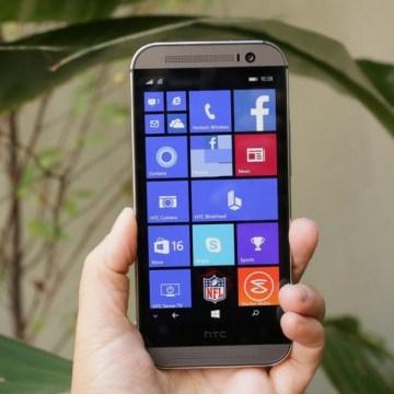 htc_one_m8_windows_phone_codigotech