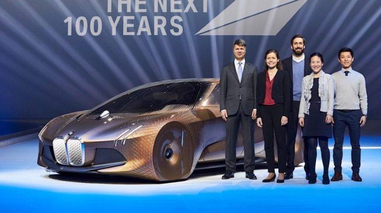 BMW_100_años_codigotech