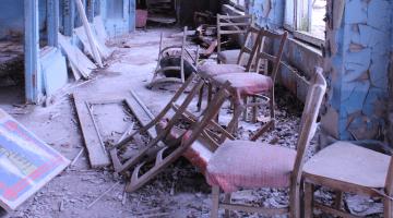 chernobyl-vr-projectcodigotech