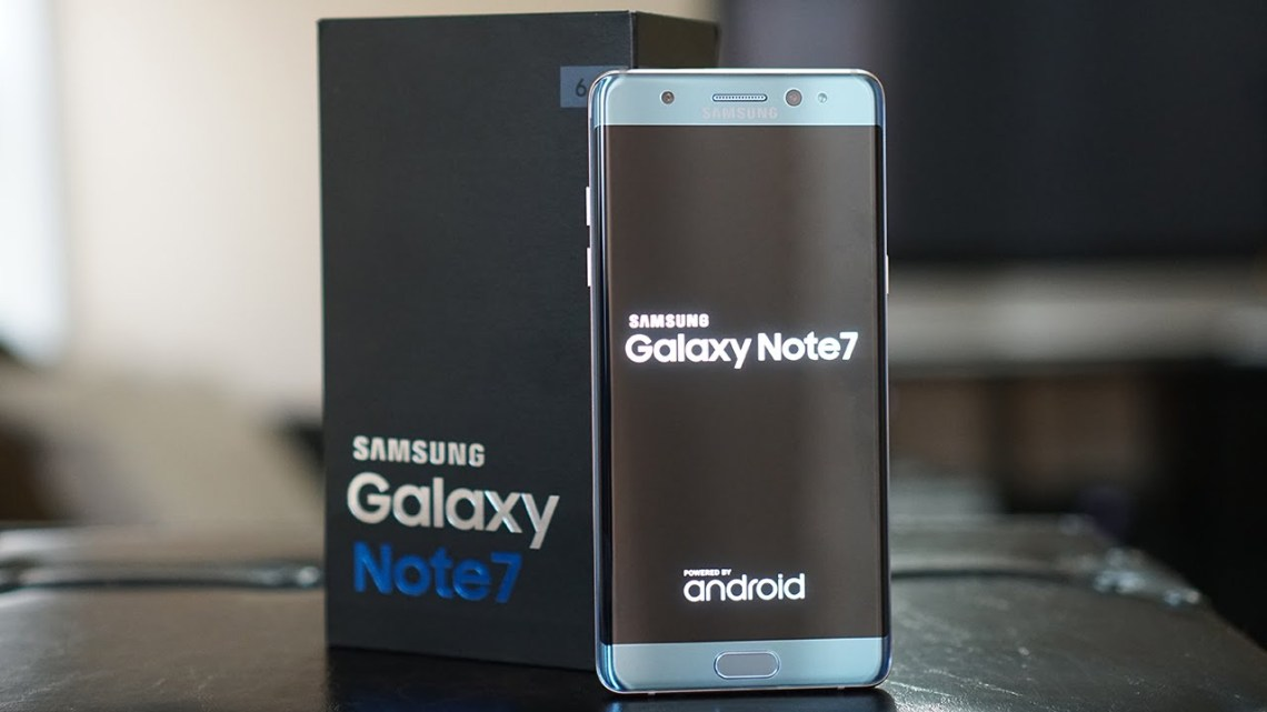 galaxy-note-7-codigotech