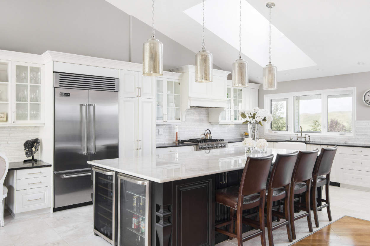 80 Entry Level Interior Design Jobs Calgary More Jobs At Brookfield Residential Interior