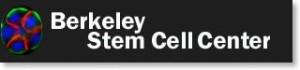 Berkeley Stem Cell Center Logo