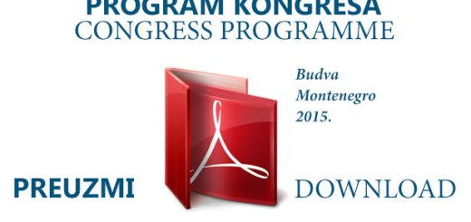 dwnl-program