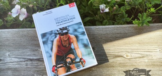 Mentales Training für Triathleten