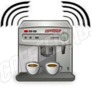 d pannage pourquoi ma machine caf vibre et fait beaucoup de bruit. Black Bedroom Furniture Sets. Home Design Ideas