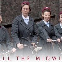Love and Hospitality: Lessons Learned from Call the Midwife
