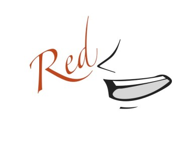 FMF_Red