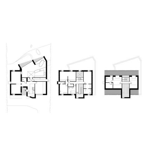 Coffey-Architect_Craft-House_11