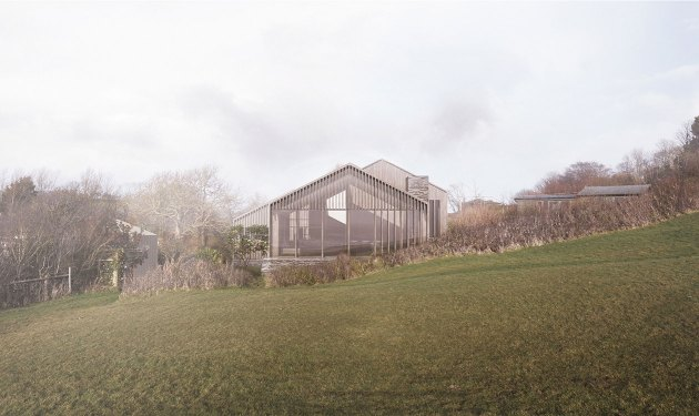 coffey-architects_cluster-house-12_charmouth