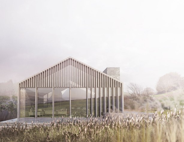 coffey-architects_cluster-house-13_charmouth