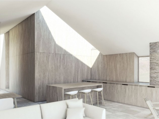 coffey-architects_cluster-house-8_charmouth